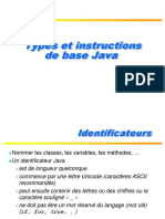 02_typesSimples_Instructions_2pp