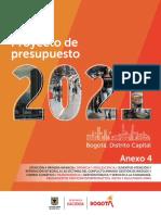 Anexo 4_2.pdf