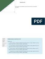 Evaluacion Simulacro conocimientos previos Convocatorias CNSC (1)