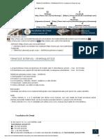 TEMATICĂ INTERVIU_ CRIMINALISTICĂ _ Facultatea de Drept din Iași.pdf