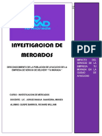 imprmir-investigacion (1).pdf
