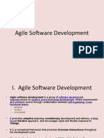 Agile Software Development.ppt