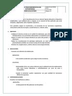 GUIA-DE-PROCEDIMIENTOS-DE-NEBULIZACION
