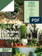 El suelo, tipos, caracteristicas y componentes