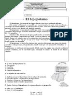 160141186-Lectura-El-Hipopotamo.doc