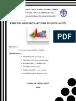 Infome Grupal (1)