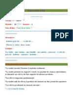 Module-13-Exp.orale