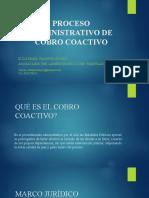 CONFERENCIA PROCESO DE COBRO COACTIVO 2019.pptx
