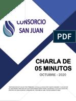 Charla 05 min Octubre.pdf