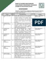 ME-PD-1-PDF-1 (1)