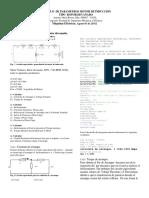 Parametros_motor Induccion_Rotor Devando
