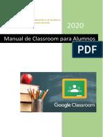 Manual Classroom para Alumnos.pdf
