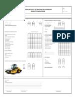 425442866-Check-List-Rodillo-Compactador