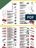 katalogue jtc.pdf