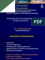 AULAS_FUNDACOES-UFERSA-001.pdf