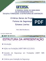 AULAS_FUNDACOES-UFERSA-002_Crit_Projetos.pdf