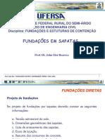 AULAS_FUNDACOES-UFERSA-003_Sapatas.pdf