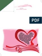 Concept2 2011 Valentine Card 1