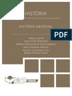 História Medieval (20 Unid-His-).pdf