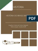 História_do_Brasil_Império_20183_HIS_SEC.pdf