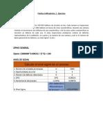 Práctica Calificada Nro. 1 - OBREGON PALAZUELOS YERSON PAUL.docx