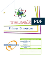 Ciencias 5to SEC.pdf