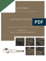 História Econômica.pdf