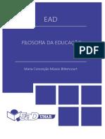 Filosofia_da_Educacao_20183_COM_SEC.pdf