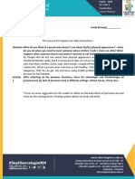 A1.1 P3 socialization - empezando.pdf