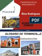0501-San-Pedro-Sula-Atlas-Forestal-Municipal.pdf