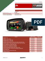 _FT450 - Caracteristicas_SP_REV4.0