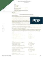 CAN шина DAF - Автозапчасти и автоХитрости
