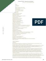 Система AS TRONIC - Автозапчасти и автоХитрости
