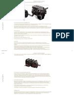 EAS DAF Euro 6 - Автозапчасти и автоХитрости.pdf