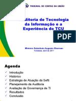 auditoria_ti_experiencia_tcu_6.pdf
