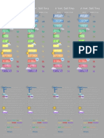 edu 261 bookmark pdf donovan-hawkes