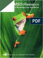 Hartmut Fischer, Das DMSO Handbuch