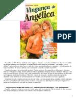 04_A_Vingança_de_Angélica_Série_Angélica_Anne_e_Serge_Golin