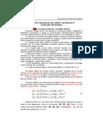 S.I.9-S.I.10CircTrif.Generalitati-Conexiunile-YDEME2012.doc