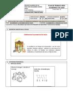 SEMANA 4 DE RELIGIÓN.pdf