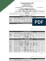 Final_DM_Jan21_Result.pdf