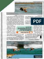 img047.pdf