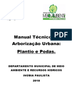 manual-tecnico-de-arborizacao-urbana