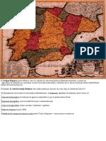 Historia de España (1804-1923).odp