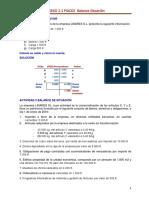 ANEXO 21 La Contabilidad y Metodogia Contable