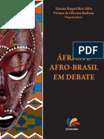 livro-africa-e-afro-brasil