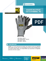 ft_manual_multiflexcut5.pdf