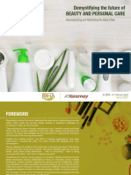 demystifying-the-future-of-beauty-and-personal-care-5