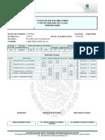 AVISO_HORARIO_CLASES_2150423.pdf