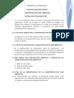 79172790-CUESTIONARIO-ADMINISTRACION-POR-OBJETIVOS
